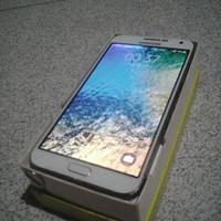 Samsung galaxy e7 no xiaomi no asus no appo no iphone no advan n e
