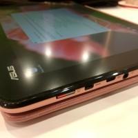 Harga tablet windows mini laptop asus t101ha second | Hargalu.com