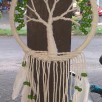 Harga Oleh Oleh Khas Bali Travelbon.com
