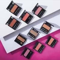 Info Blush On Makeover Katalog.or.id