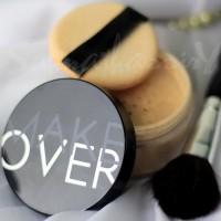 Harga Make Over Silky Smooth Travelbon.com