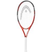 Raket Tenis Head Junior Novak 25 ( Untuk Anak Usia 8-10 Tahun )