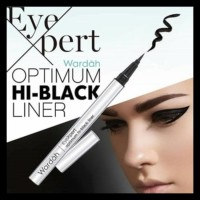 wardah_wardah-eyexpert-eye-make-up-remover--100-ml-_full02 Daftar Harga Harga Eyeliner Wardah Terbaru Februari 2019