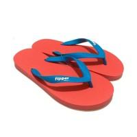 Harga Sandal Fipper Travelbon.com