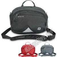 Consina Wera (Tas Selempang / Pinggang / Bodypack)