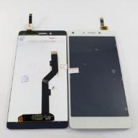 LCD+TS HP Infinix Zero 4 X555 [Layar Touchscreen/ Sparepart Handphone]