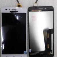 LCD+TS HP Huawei Y3 II /U22 /Y3II /Y311 [Layar Touchscreen/ Sparepart]