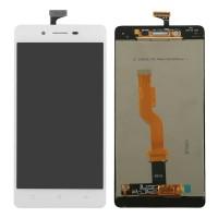 LCD+TS HP Oppo A33W [Layar Touchscreen/ Sparepart Handphone]