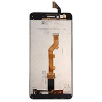LCD HP Oppo A37 [Layar LCD / Sparepart Handphone]