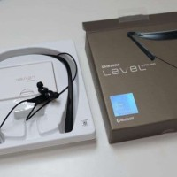 Samsung Level U Pro Bluetooth Hedaset