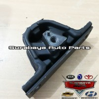 Engine Monting Mounting Chevrolet Spark 800 Cc Bag Kiri Dudukan Mesin