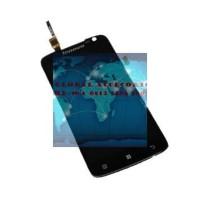 Harga lcd touchscreen lenovo s820 ts yt50f106to ori | Hargalu.com