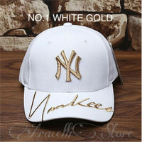 Topi Snapback NY Major League LIMITED EDITION Import Topi Murah Keren 69dfa1e9a2