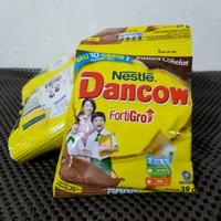 Harga susu dancow coklat kemasan | Hargalu.com