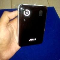 PowerBank Samsung 88000mAh Multifungsi + Gps + sadap Suara