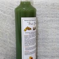 Harga jamu sari jabang ramuan alami | Pembandingharga.com