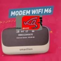 modem mifi andromax m6 kuota internet smartfren pnrus m3y m5 m3s