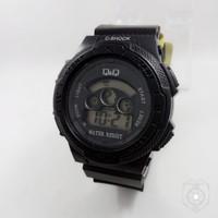 (Murah) Jam tangan QQ Plastik Pria