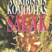 Harga agribisnis komoditi salak w | WIKIPRICE INDONESIA