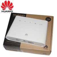 Home Router Huawei B310 B311 4G LTE All GSM