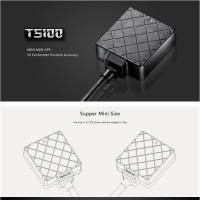 Radiolink TS100 Mini GPS M8N Module UBX-M8030