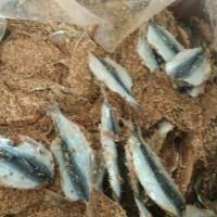 Ikan asin dendeng jp top