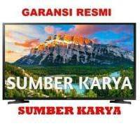 40J5250 SAMSUNG FULL HD LED SMART TV 40 inch UA40J5250 FLAT