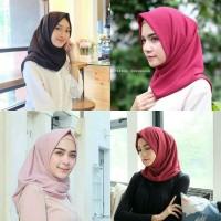 Jilbab / Hijab Instan Salwa - Kerudung Instant Shalwa Grosir Termurah