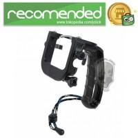 TMC P4 Trigger Handheld Grip CNC Metal Stick Monopod for Xiaomi Yi -