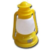 LAMPU TIDUR LED LAMPU KAMAR LAMPU HIAS
