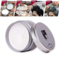Pomade Colours Warna Hair Wax Pewarna Cat Cet Rambut Import