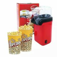 Mesin Popcorn Mini/Alat Pembuat Popcorn/Popcorn Maker Mini