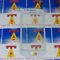 TOUCHSCREEN SAMSUNG S7580/S7582 (GALAXY S DUOS)