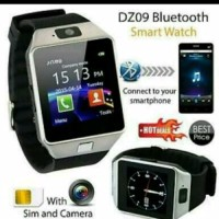 smart watch U9 DZO9 jam tangan hp