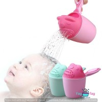 Gayung Keramas Bayi / Gayung Bayi / Baby Shower
