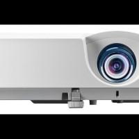 Projector Hitachi CP-EX302 Murah