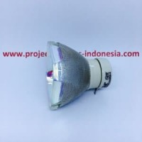 Lampu Projector Proyektor Hitachi CP-RX78 CP-RX80 CP-RX94 Limited