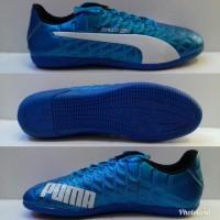 Harga sepatu futsal puma evospeed sl | Pembandingharga.com