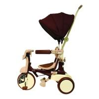 Sepeda Roda Tiga | Sepeda Anak | Trike - iimo - TRICYCLE #02 Type SS