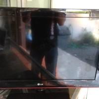 Harga Tv Led Lg 32 Inch Bekas Hargano.com