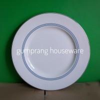 Harga Piring Keramik Polos Travelbon.com