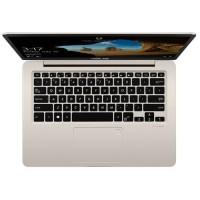 ASUS Laptop VivoBook S S406UA Intel Core i3-7100U 4GB 256GB SSD W10 !!