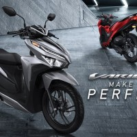 SARUNG MOTOR / COVER MOTOR VARIO 150 ESKLUSIF TAHAN PANAS BERKUALITAS
