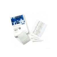 P/N : 89200 – Cleaning Kit for ID Card Printer Fargo HDP5000