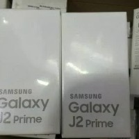 HP SAMSUNG J2 PRIME 2017 - Black/hitam-Gold/emas-silver/perak- beige