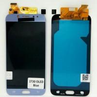 LCD SAMSUNG J7 / J 7 / J7 PRO / J 730 ORI +TOUCHSCREEN