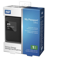 Harga wd hardisk external 2 5 my passport ultra 4 | WIKIPRICE INDONESIA