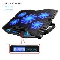 Harga cooling pad laptop 5   antitipu.com