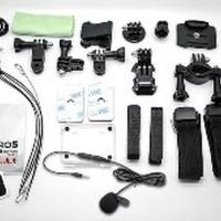 KAMERA BRICA B-PRO5 ALPHA EDITION MARK IIS 4K Limited