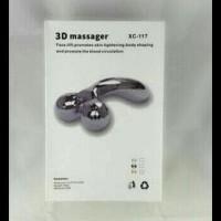 Harga 3d Massager Harga Travelbon.com